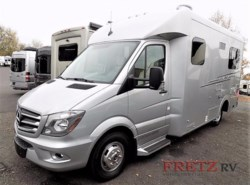 New 2018  Pleasure-Way Plateau XL XLTD by Pleasure-Way from Fretz  RV in Souderton, PA