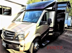 New 2018  Renegade  Villagio 25QRS by Renegade from Fretz  RV in Souderton, PA