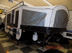 New 2018 Jayco Jay Series Sport 12UD available in Souderton, Pennsylvania