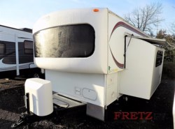 Used 2010  Hi-Lo  Hi-Lo 2810H by Hi-Lo from Fretz  RV in Souderton, PA
