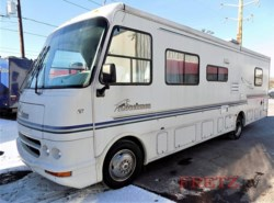 Used 2001 Coachmen Pathfinder 300QB available in Souderton, Pennsylvania