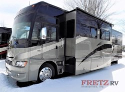 Used 2009  Winnebago Adventurer 35A by Winnebago from Fretz  RV in Souderton, PA