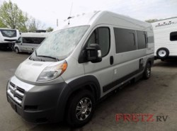 New 2018  Hymer  Carado Banff by Hymer from Fretz  RV in Souderton, PA