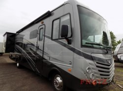 Used 2017 Fleetwood Storm 32A available in Souderton, Pennsylvania