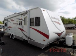 Used 2010 Cruiser RV Fun Finder X XT275 available in Souderton, Pennsylvania