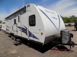 Used 2013 SunnyBrook Remington 2200DS Ultra Lite available in Souderton, Pennsylvania