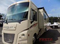 New 2019 Winnebago Sunstar 29VE available in Souderton, Pennsylvania