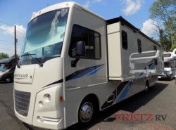 New 2019 Winnebago Sunstar 31BE available in Souderton, Pennsylvania
