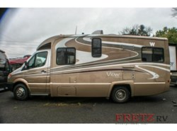 Used 2010 Winnebago View Profile 24DL available in Souderton, Pennsylvania