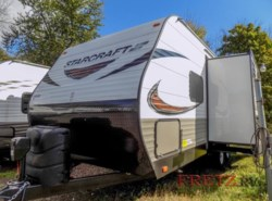 New 2019 Starcraft Autumn Ridge Outfitter 21RBS available in Souderton, Pennsylvania
