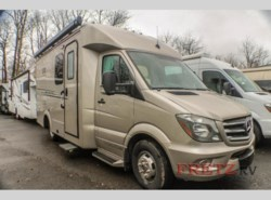 Used 2018  Pleasure-Way Plateau XL XLMB