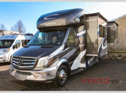 Used 2018 Thor Motor Coach Citation Sprinter 24SS available in Souderton, Pennsylvania
