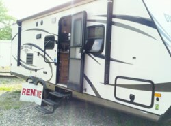 New 2015  Gulf Stream Gulf Breeze Ultra Lite 25 BHS