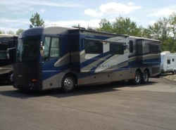 Used 2005  American Coach American Tradition  by American Coach from Fuller Motorhome Rentals in Boylston, MA
