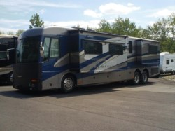 2005 American Coach American Tradition 42R