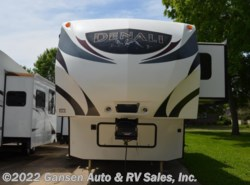 Used 2014 Dutchmen Denali 293RKS available in Riceville, Iowa