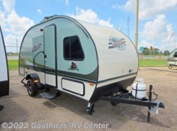 New 2016  Forest River R-Pod RP-183G by Forest River from Gauthiers' RV Center in Scott, LA