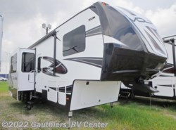 New 2017  Dutchmen Voltage VT3805 by Dutchmen from Gauthiers' RV Center in Scott, LA