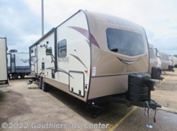 New 2018  Forest River Rockwood Ultra Lite 2706WS by Forest River from Gauthiers' RV Center in Scott, LA