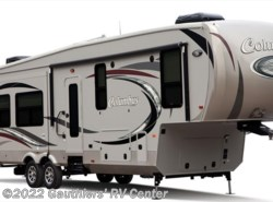 New 2017  Palomino Columbus 383FB by Palomino from Gauthiers' RV Center in Scott, LA