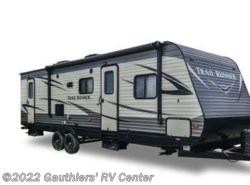 New 2017  Heartland RV Trail Runner 292 SLE by Heartland RV from Gauthiers' RV Center in Scott, LA