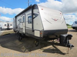 New 2018  Heartland RV Trail Runner TR SLE 292 by Heartland RV from Gauthiers' RV Center in Scott, LA