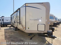 New 2018  Forest River Rockwood Ultra V 2715VS by Forest River from Gauthiers' RV Center in Scott, LA
