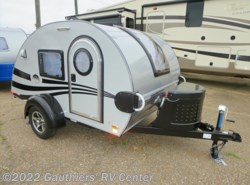 New 2018  NuCamp T@G XL by NuCamp from Gauthiers' RV Center in Scott, LA