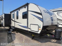 New 2018  K-Z Connect C303RL by K-Z from Gauthiers' RV Center in Scott, LA