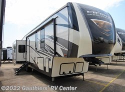 New 2019 Forest River Sierra 372LOK available in Scott, Louisiana