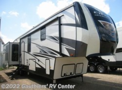 New 2019 Forest River Sierra 378FB available in Scott, Louisiana