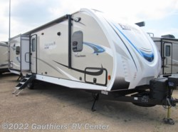 New 2019 Coachmen Freedom Express 320BHDS available in Scott, Louisiana