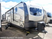 2019 Forest River Rockwood Ultra Lite 2912BSD