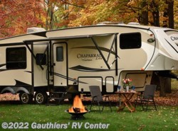 New 2019 Coachmen Chaparral Lite CLF30BHS available in Scott, Louisiana