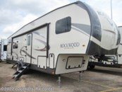 2020 Forest River Rockwood Ultra Lite 2891BHC
