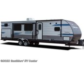 2021 Coachmen Catalina Legacy Edition 333RETS