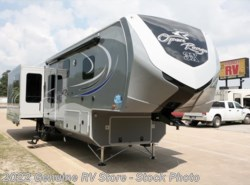 New 2017 Open Range 3X 388RKS available in Nacogdoches, Texas