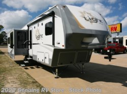 New 2017  Open Range Light 319RLS by Open Range from Genuine RV Store in Nacogdoches, TX