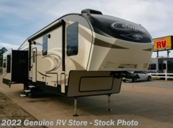 New 2017  Keystone Cougar 359MBI by Keystone from Genuine RV Store in Nacogdoches, TX