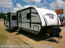 New 2018  Open Range Ultra Lite 2910RL by Open Range from Genuine RV Store in Nacogdoches, TX