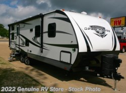 New 2018  Open Range Ultra Lite 2802BH by Open Range from Genuine RV Store in Nacogdoches, TX