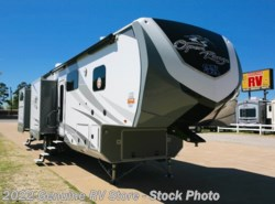New 2018  Open Range 3X 427 BHS by Open Range from Genuine RV Store in Nacogdoches, TX