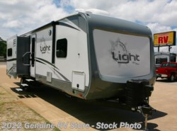 New 2018  Open Range Light 308BHS by Open Range from Genuine RV Store in Nacogdoches, TX