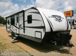 New 2018  Highland Ridge Ultra Lite 2804RK by Highland Ridge from Genuine RV Store in Nacogdoches, TX