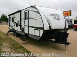 New 2017  Open Range Ultra Lite 2710RL by Open Range from Genuine RV Store in Nacogdoches, TX