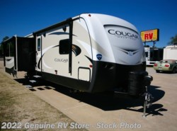 New 2018  Keystone Cougar 32RLI by Keystone from Genuine RV Store in Nacogdoches, TX
