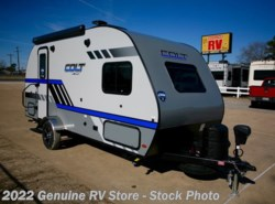 New 2018  Keystone Bullet 171RKCT by Keystone from Genuine RV Store in Nacogdoches, TX