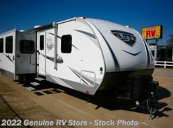 New 2018  Open Range Light 312BHS by Open Range from Genuine RV Store in Nacogdoches, TX