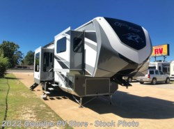 New 2019 Open Range 3X 387RBS available in Nacogdoches, Texas
