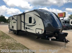 New 2019 Keystone Bullet Premier 34BIPR - Ultra Lite available in Nacogdoches, Texas